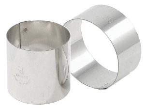 Matfer Rings